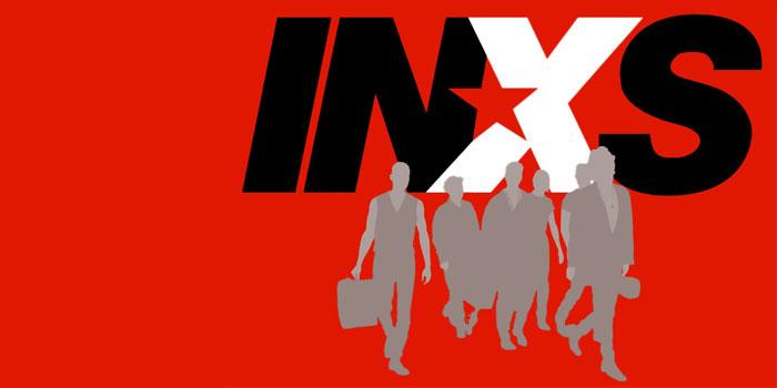 Az INXS meg a Bruno Mars