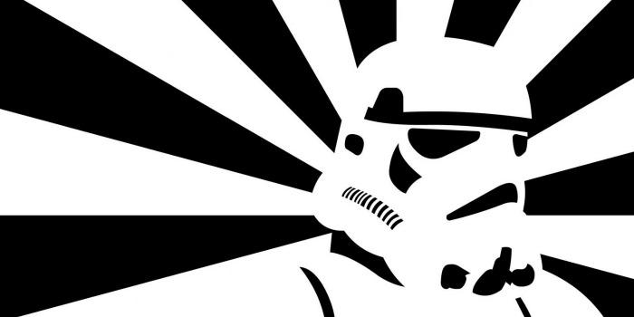 Az első – Galvanize the Empire