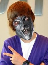 Bieber_Slipknot