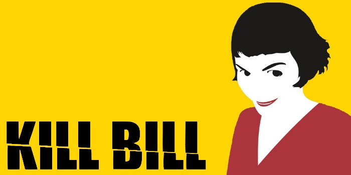 kill-bill-amelie
