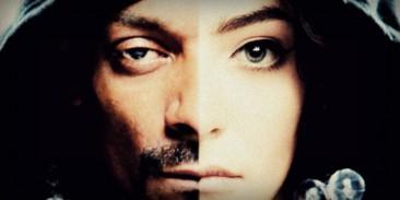 Snoop Dogg & Lorde