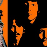 Motley Crue & Beatles – A Hard Girl's Night