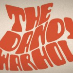 Mousse T. vs. Dandy Warhols – Horny As A Dandy