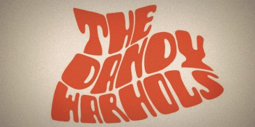 Mousse T. vs. Dandy Warhols – Horny As A Dandy